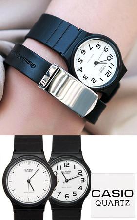 简单模拟手表