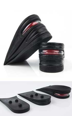 3-半鞋垫气垫