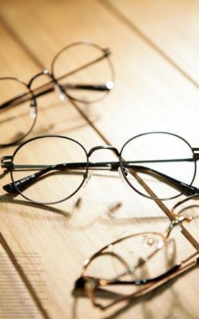 古玩智能眼镜