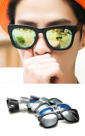 每日镜太阳镜/墨镜