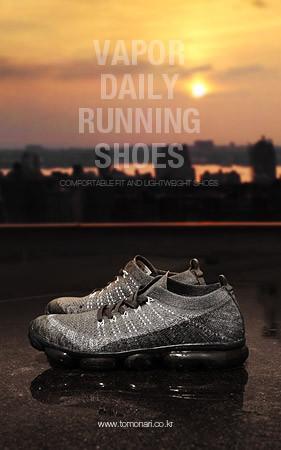 墨西哥日常跑鞋