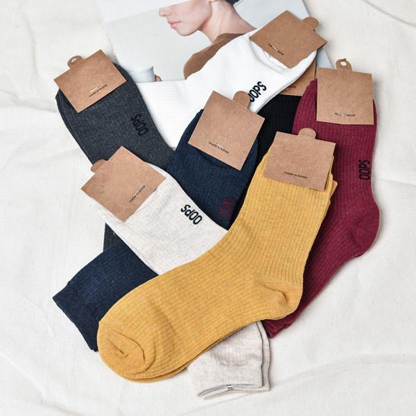 Flex丝绸枸杞袋