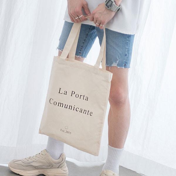 La Folta环保袋