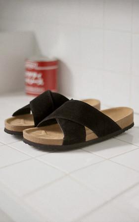 夏天天Daily拖鞋