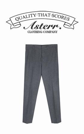 限量15,000韩元折扣<br>小行星宽松长裤