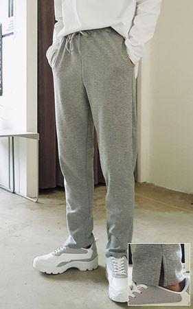 没有其他dukkegam优惠<br>每日加绒运动服短裤