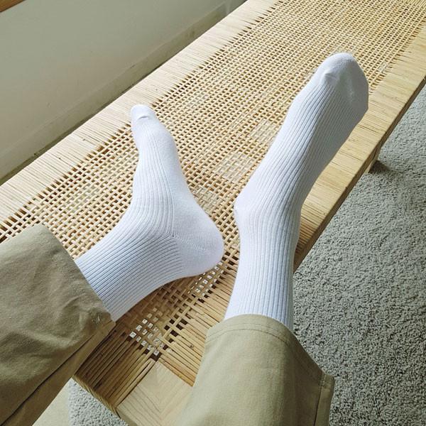 高尔基平原袜子