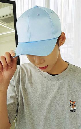 蚕平原球帽