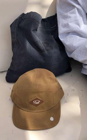 菲尔坎普帽子
