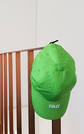 聚刺绣球帽帽