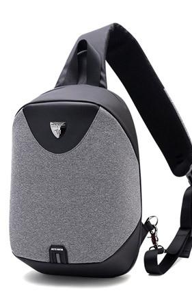 早鸟预售50% <bR>弧智能充电黄昏脚后跟鞋