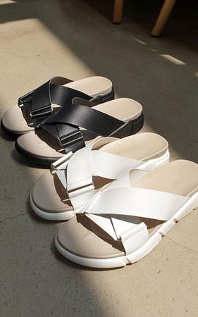 Lyche皮鞋