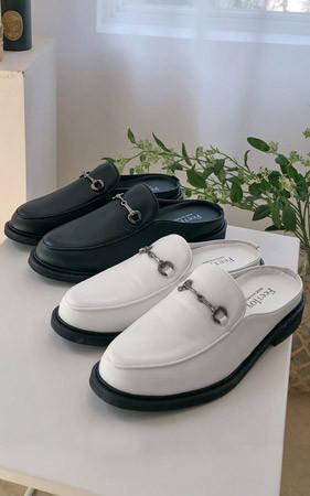 增高鞋4cm <br>兰纳王子布鲁珀