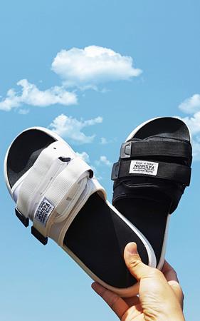 限量2,000韩元折扣<br>幸福点大胆的鞋子