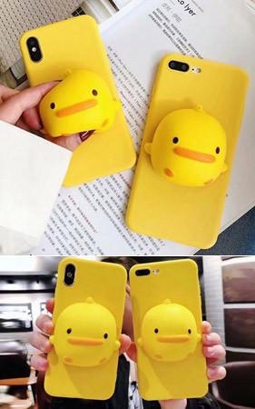 小鸡iphone盒子
