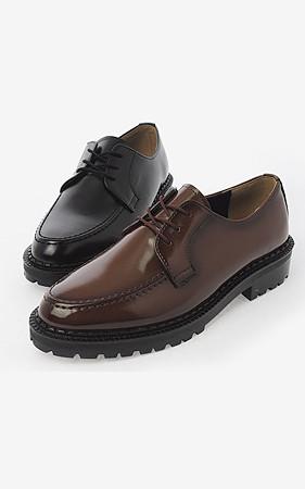 4厘米高纪纪尖端鞋